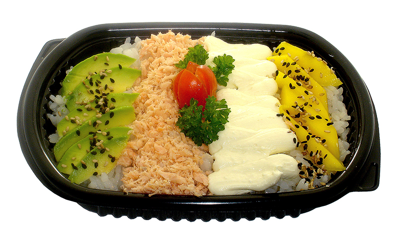 "/<br><font style=""color:#00974a;""><b>Chirashi Cheese</b></font>"