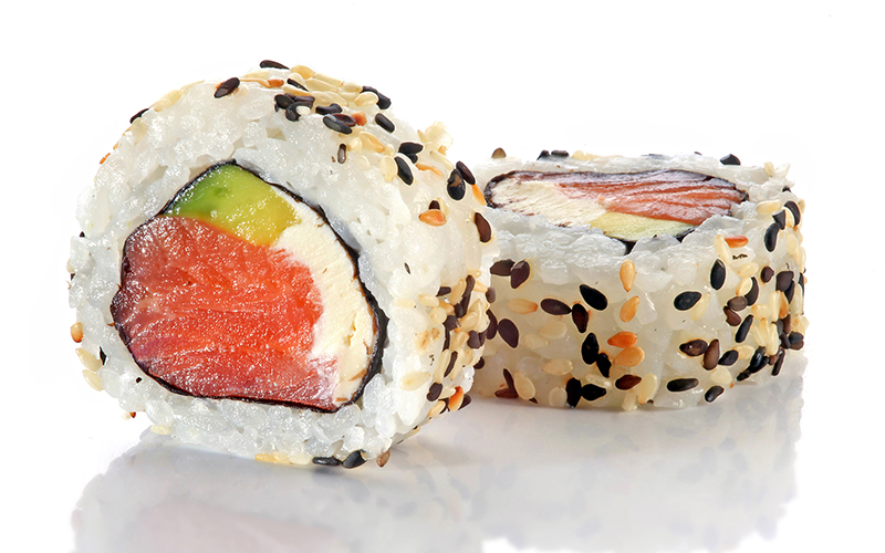 "/<br><font style=""color:#00974a;""><b>Kunsei Roll</b></font>"